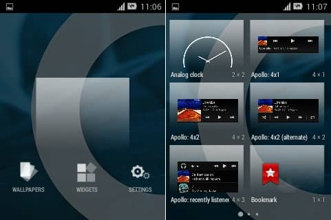 Samsung GT-S5670 Android 4.4 KitKat ROM