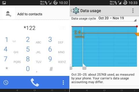 Galaxy Mini Android 5.0 Lollipop ROM