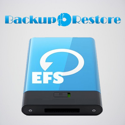 How to backup EFS / IMEI on Android phones - 10 methods