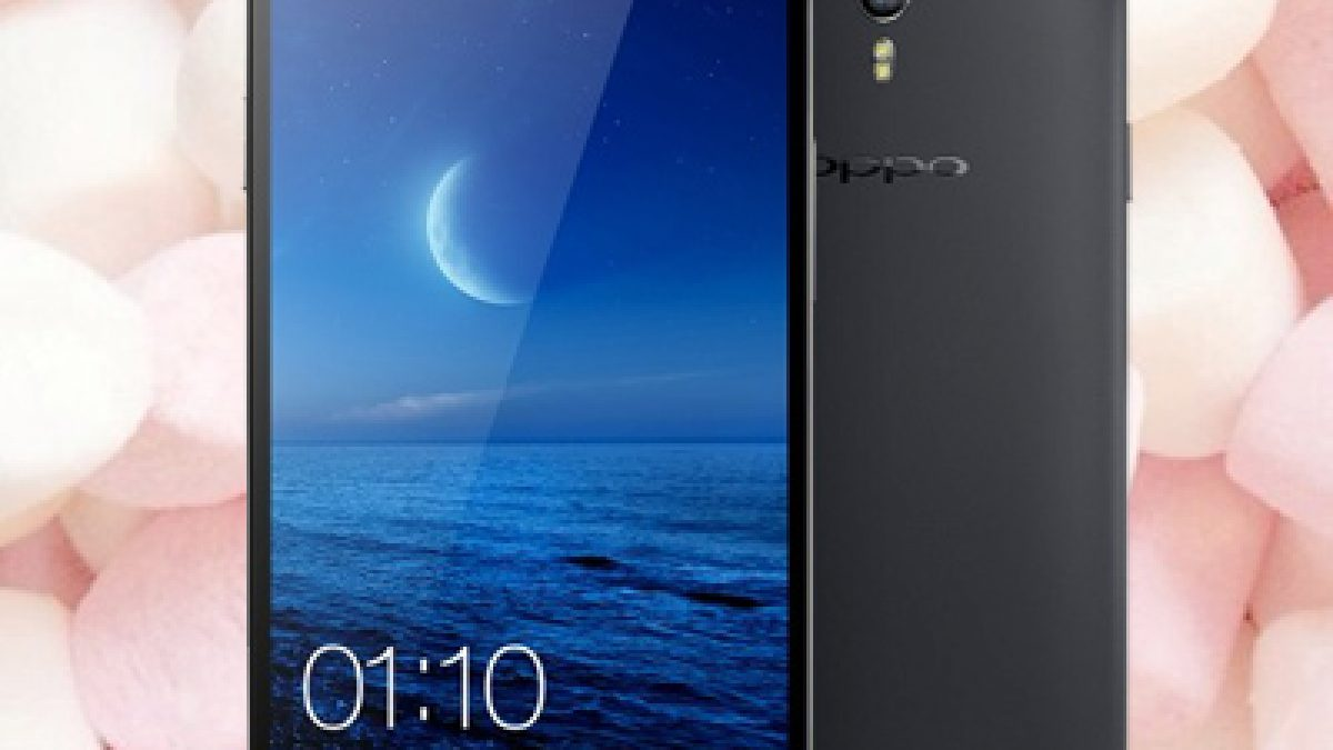 Download And Install Cm 13 Rom On Oppo Find 7a