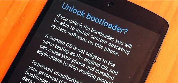 How to Unlock Bootloader of OnePlus 3 and OnePlus 3T