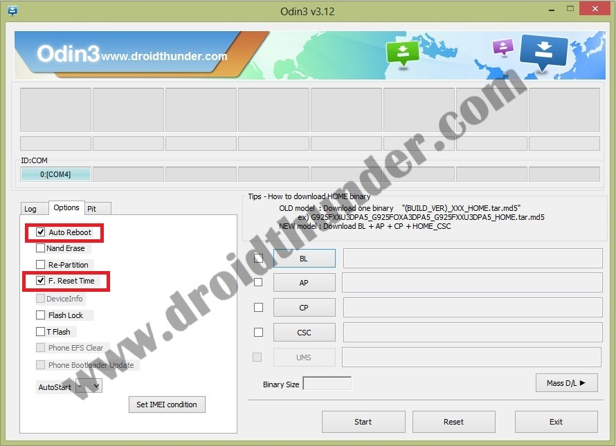 i9070 Android 4.1.2 firmware odin tool 2
