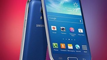 Update Galaxy S4 mini GT-I9192 to Android 4.4.2 DDUCOF2 KitKat firmware