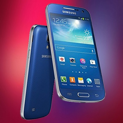Update Galaxy S4 Mini I9192 To Official Android 4 4 2 Kitkat