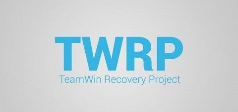 Root Moto Z Play and Install TWRP Recovery