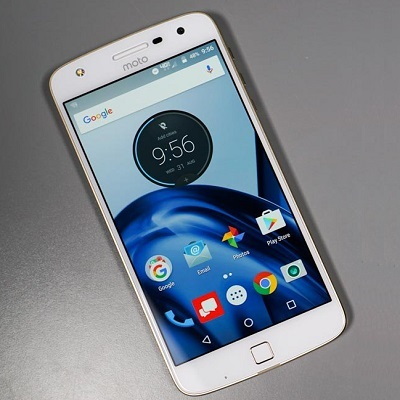 How to Root Moto Z Play and install TWRP recovery (with Images)
