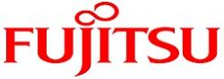 Download USB Drivers for Fujitsu