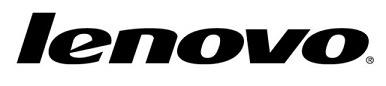 Download USB Drivers for Lenovo