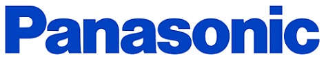 Download USB Drivers for Panasonic