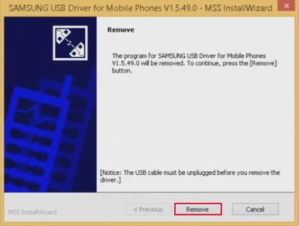 Fix USB Device Not Recognized on Windows screenshot 4