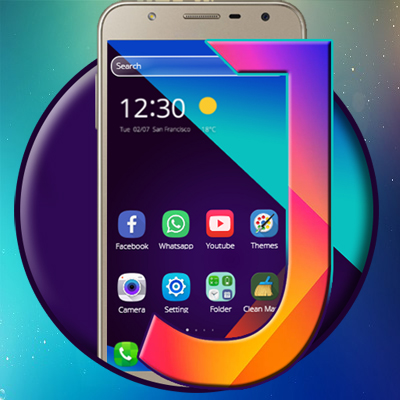 Galaxy J7 Nxt - Install Stock ROM | Android 7 0 Nougat