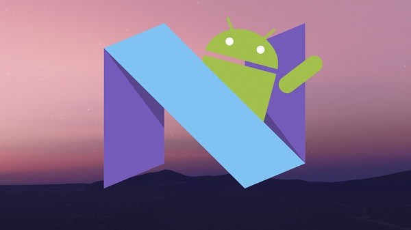 Install Android 7.0 Nougat ROM on Galaxy Y GT-S5360