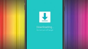 How to Boot Galaxy J4 into Download Mode