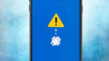 How to Enter Recovery Mode on Galaxy J4