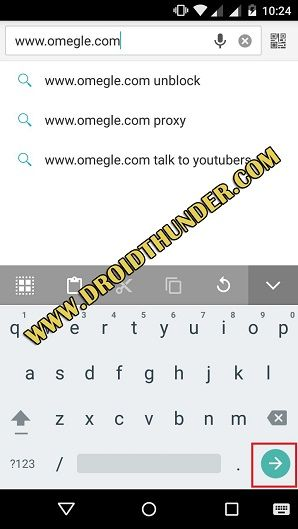 Omegle-Video-Chat-on-Android-puffin-browser-screenshot-10