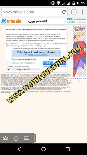 Omegle-Video-Chat-on-Android-puffin-browser-screenshot-16