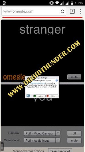 Omegle-Video-Chat-on-Android-puffin-browser-screenshot-20
