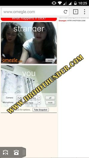 Omegle-Video-Chat-on-Android-puffin-browser-screenshot-24