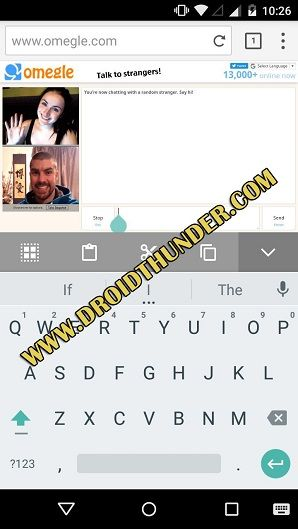 Omegle-Video-Chat-on-Android-puffin-browser-screenshot-30