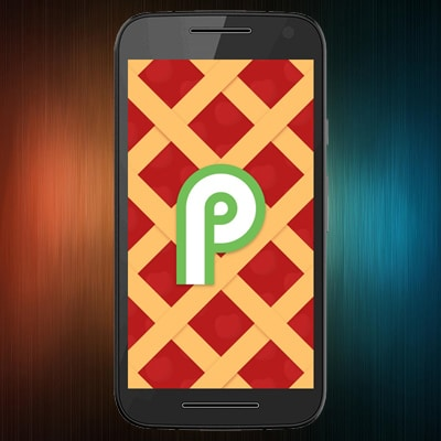 Install Android 9 0 Pie on Moto G3 (Lineage OS 16 custom ROM)