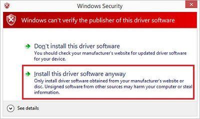 ADB Driver Installer 3
