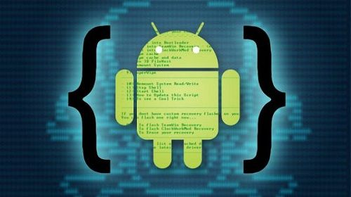 Download Minimal ADB and Fastboot Tool All Versions