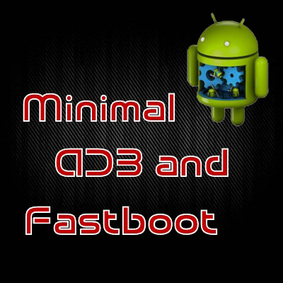 Download Minimal ADB and Fastboot tool v1 5 0 (Direct Links)