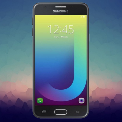 Samsung Galaxy J5 Prime - Android 8 0 0 Oreo firmware