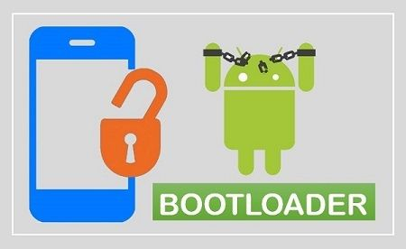How to Unlock Bootloader without PC on Android