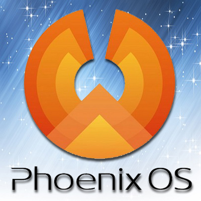 How to Install Phoenix OS on PC - Dual Boot (Android + Windows)