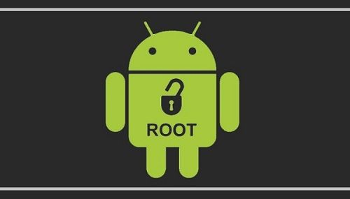 How to Root Vivo Y91 Without PC