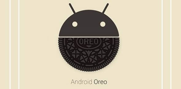 Install Android 8.0 Oreo on Samsung Galaxy Core 2 SM-G355H