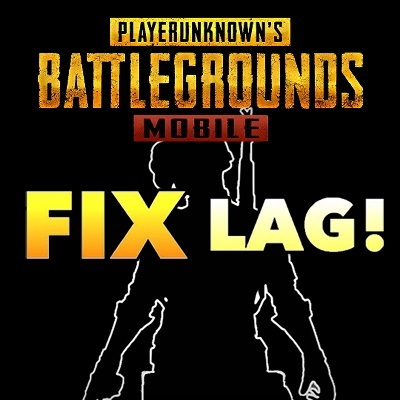 How to Fix PUBG Mobile Lag on Phoenix OS - (Latest Update 2019)