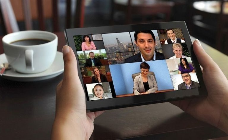 15-Video-Conferencing-Apps-featured-img