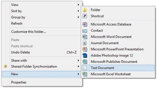 Fix Updater Process Ended Error 70 TWRP Gapps Insufficient Storage error code TWRP Text document