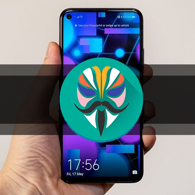 How to Root Honor 20 Pro without PC » (Unlock Bootloader + TWRP)