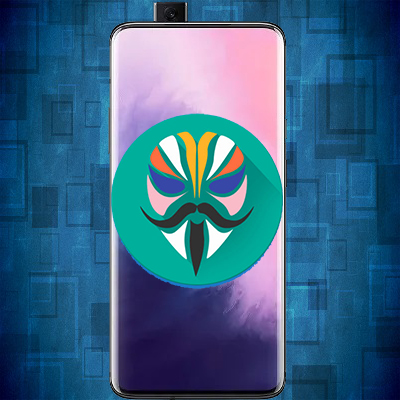 How to Root OnePlus 7 Pro without PC » (Unlock Bootloader +