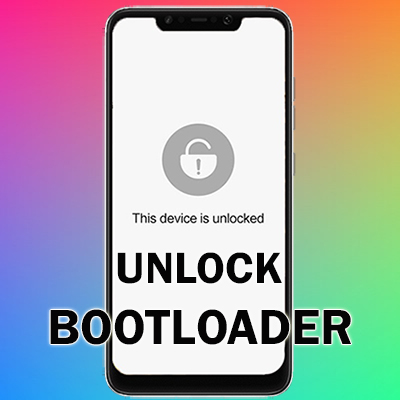 Unlock Bootloader of POCO F1 without Waiting - (ROOT + TWRP)