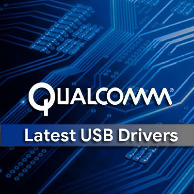 qualcomm hs-usb qdloader 9008 driver windows 7 64 bit