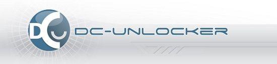 Download DC Unlocker 2 Client