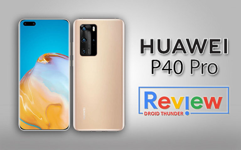Huawei-P40-Pro-Review-Price-featured-img