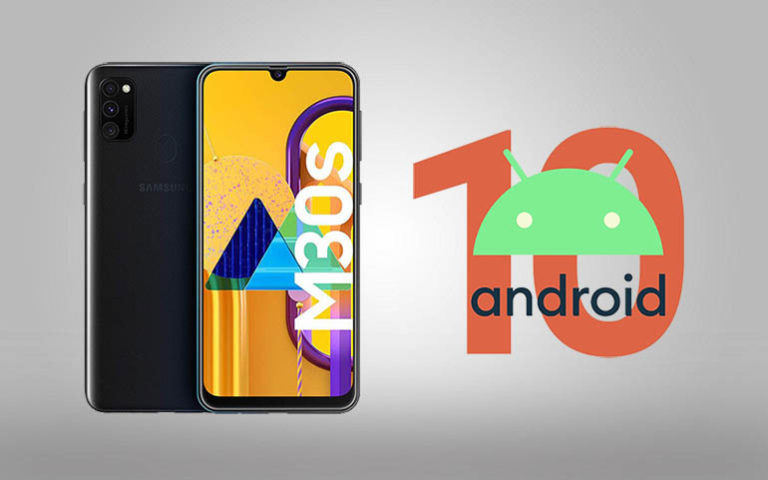 Samsung-Galaxy-M30s-Android-10-One-UI-2.0-stock-rom-featured-img
