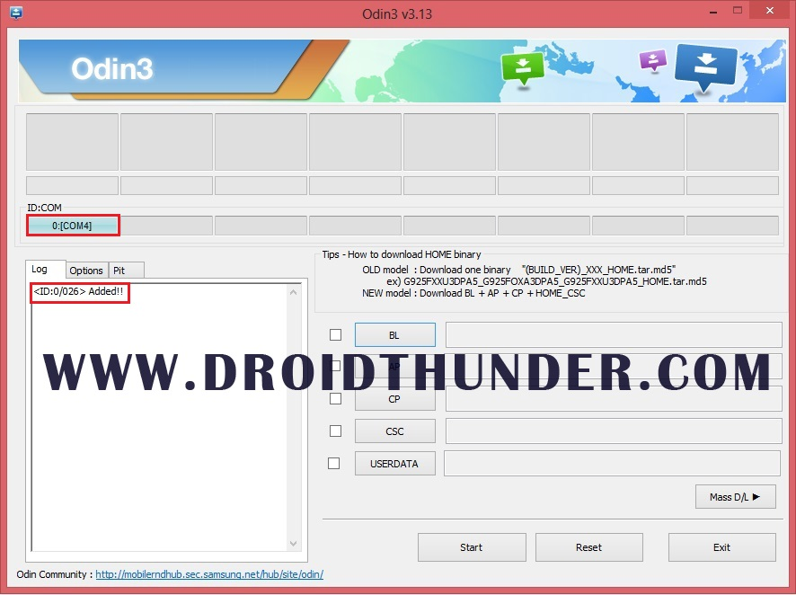 Samsung-Galaxy-M31-Android-10-One-UI-2.0-Odin-flash-tool-1