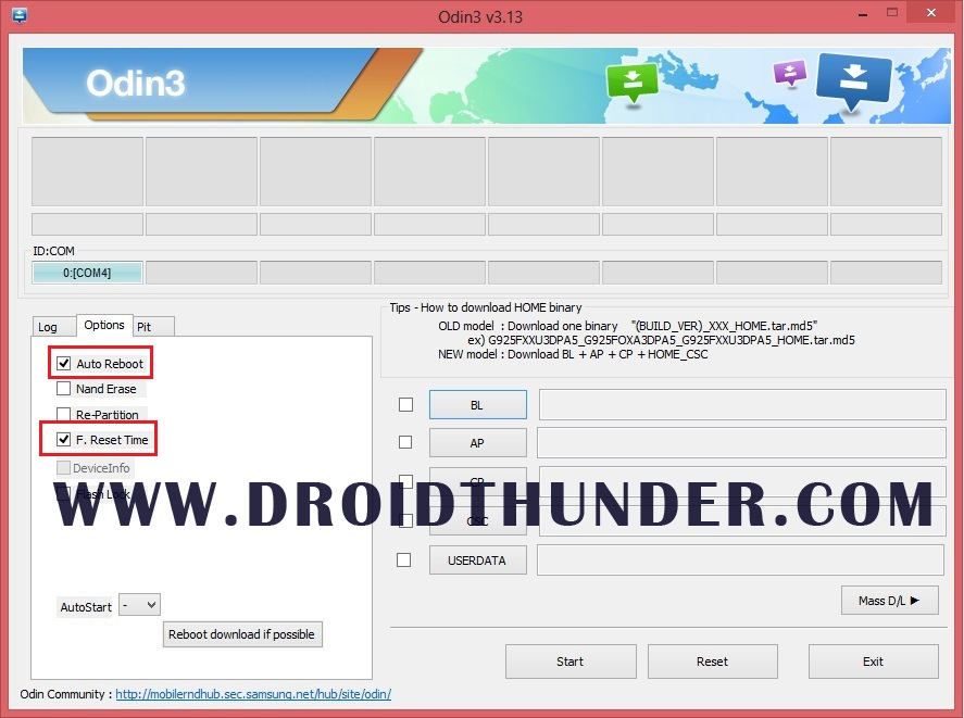 Samsung-Galaxy-M31-Android-10-One-UI-2.0-Odin-flash-tool-2