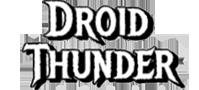 Droid Thunder