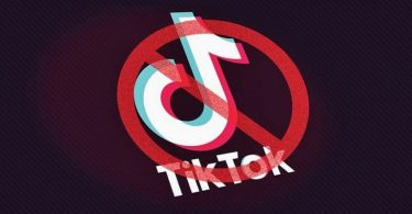 Ban TikTok India featured img