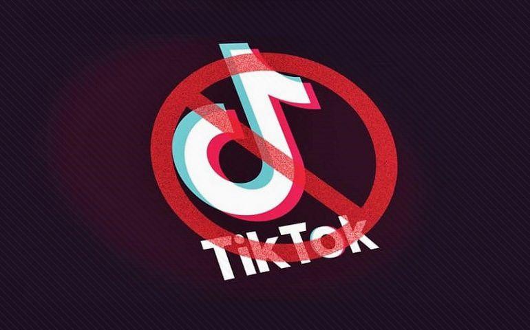 Ban TikTok India featured img