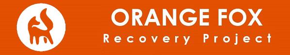 OrangeFox vs TWRP recovery