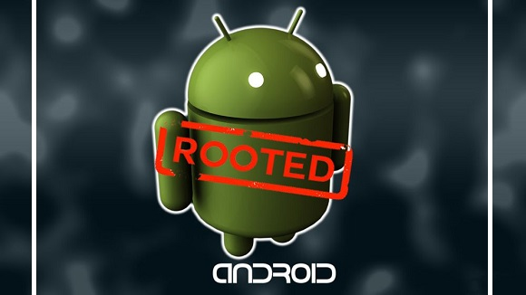 Root Samsung Galaxy M31 without PC