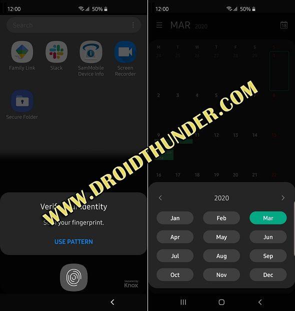 Samsung-OneUI-2.0-screenshot-2